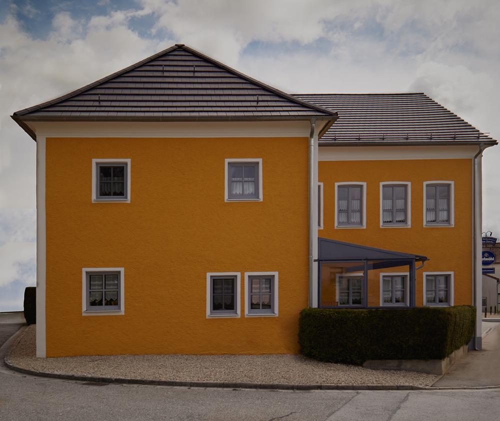 Einfamilienhaus, Renovierung, Sanierung, Bauträger, BSP, B+S+P, Pollenfeld, Eichstätt